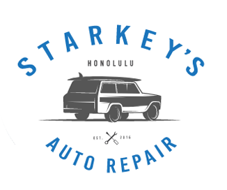 Starkey's Auto Repair | Auto Repair & Service in Honolulu, HI